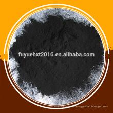Gasreinigungs-Anwendungs-Aktivkohle-Kohlenpulver