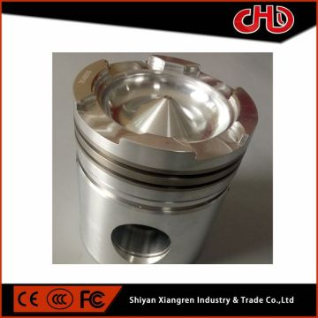 Genuine Cummins NT855 Engine Piston 3048808
