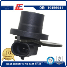 Auto Crankshaft Position Sensor Engine Speed Transducer Indicator Sensor 10456041,PC31,Op24701,D8006,96156,Css203 for Cadillac,Delphi,Niehoff,Acdelco,Wells