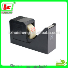 Distribuidor de fita de venda a quente zcut-870, dispensador de fita acrílica (HS811)
