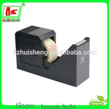 Распределитель ленты горячей продажи zcut-870, диспенсер для акриловой ленты (HS811)