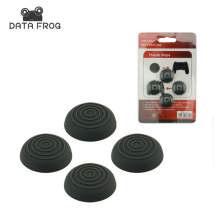 Anti-skidding Silicone Thumbstick Cover for PS3 PS4 for xbox one 360 Controller Joystick Grips Caps