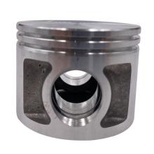 high quality semi hermetic piston 20hp refrigeration compressor compressor spare parts piston 4N