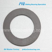 Teflon washer,Self-lubrication bearings,Marine thrust bearing