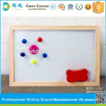 Vergleichen Sie Preise Dry Erase Whiteboard Paint