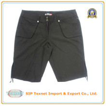 Fashion Casual Short Pants