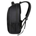 15-inch waterproof material laptop backpacks