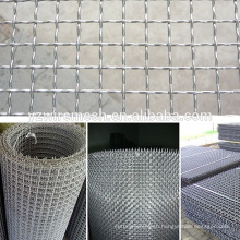 Security screen/window wire mesh stainless steel mesh