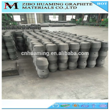High quality HP graphite electrode for ARC furnaces