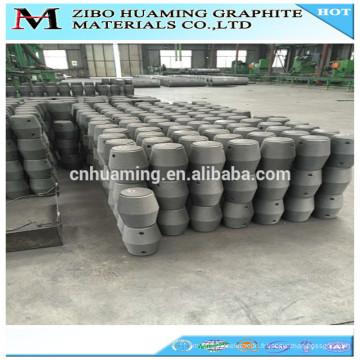 Electrode graphite HP de haute qualité pour les fours ARC
