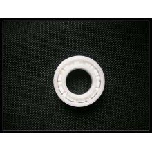 Miniatur-Vollkeramik-Rillenkugellager 639 für Dentalinstrumente Verwenden