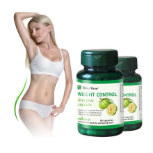 2021 best herbal slimming capsule Diet Supplement fast slim pills weight loss capsules fat burning tablets