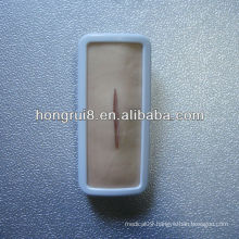 ISO Vivid Skin Surgical Suture Practice Model