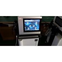 ¡¡¡Nueva máquina de cuidado de la piel multi-propuesta !!! Máquina para el tratamiento de la piel sana