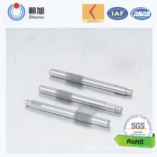 China Manufacturer Fabrication High Quality CNC Machining RC Drive Shaft