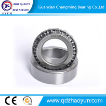 China Manufacturer Bearings Hr 32004 Xj High Speed Taper Roller Bearing