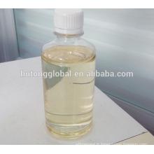tris (1-chloroéthyl) phosphate / tep 92%