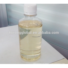 tris (1-cloroetil) fosfato / tcep 92%