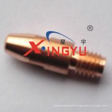 contact tips M8*L30MM