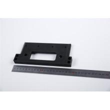 Barre d'outils de tournage CNC