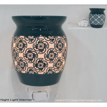 Plug in Night Light Warmer - 12CE10894