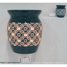 Plug in Night Light Warmer - 12CE10894