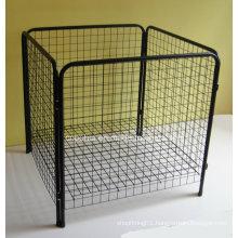 Big Loading Capacity Display Table (PHY504)