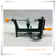 Promotional Orange Peeler with Screw for Promotion Gift (EA12002)