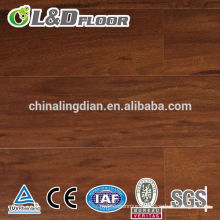 Indoor nice design 2mm and 3mm glue down dryback vinyl pvc flooring