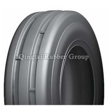 Agricultural tyre F-2 A