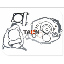 Manufacturer Supply Motorcycle Gasket Set for (YAMAHA-xT225)