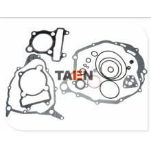 Conjunto de gaxeta de motocicleta de fornecimento fabricante para (YAMAHA-xT225)
