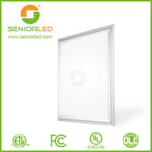 Luz de techo cuadrada vendedora caliente del LED con alta calidad