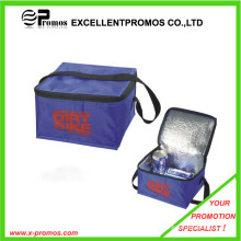 Promoção personalizado Oxford cerveja cooler sacos (EP-C6215)