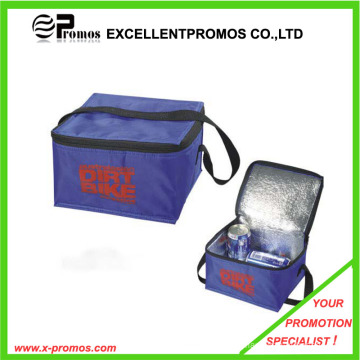 Promotion Customized Oxford Beer Cooler Bags (EP-C6215)