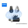 Bosch Starter Motor 0001109014  12V 2.0KW 10T