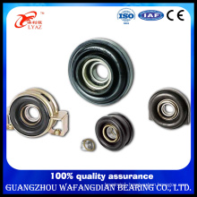 6394100481 Center Support Bearing for Volvo