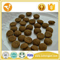 Wholesale dry dog food puppy food