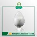 colorantes y pigmentos intermedios 5-Acetylamido-2-chloroaniline cas 51867-83-5
