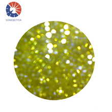 Natural industrial diamond price/yellow synthetic diamond Big Size Synthetic Diamond(BSSD) Brief Introduction of US Updated Machines & Processing Line Workshop Building Qualification Inspection Equipment Payement&Delivery Product Range
