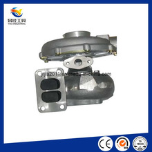 High Quality Auto Parts Turbocharger for K27