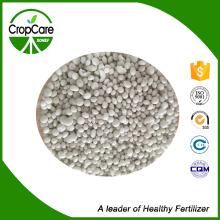 High Quality Compound Fertilizer NPK 15-5-20