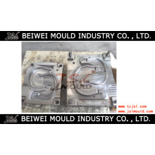 Mop Bucket Spare Part Plastic Mold Injection