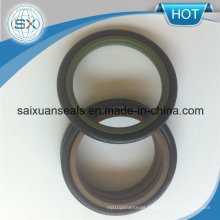 Rod Buffer Seals, Hydraulic Cylinder Seals