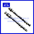 Low Price Diesel Engine Parts Custom Design Camshafts assy for CHERY QQ 472