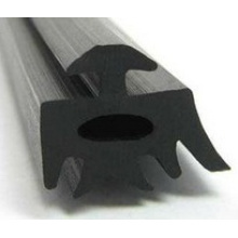 EPDM Foam Rubber Seal Strip