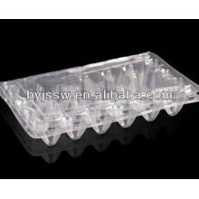 Quail Egg Trays For Sale