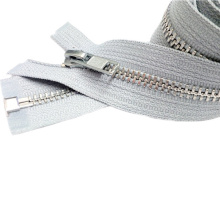 High Strength New Type Metal No. 8 Zipper