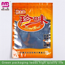 classical design spice potpourri smoke herbal-incense bags