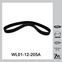 Diesel Mazda Teile Zahnriemen für Mazda B2500 B2900 B2600 MPV WL01-12-205A 101RU30